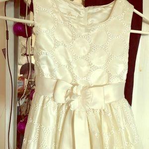 American Princess Elegant Dress